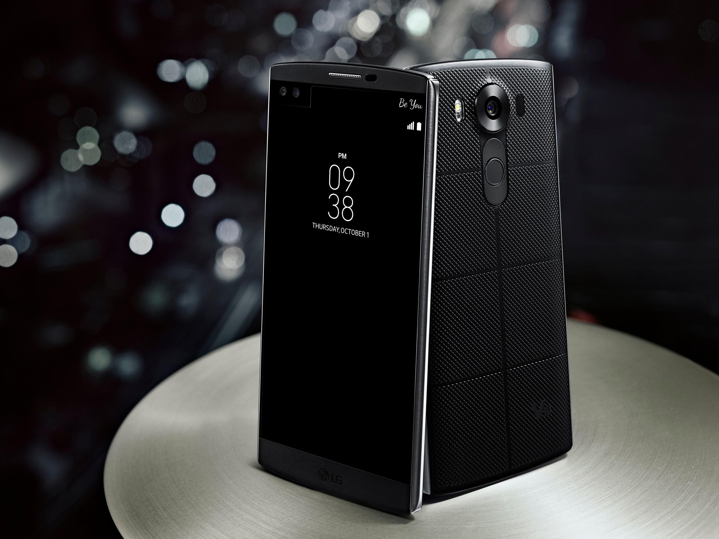 lg 10. lg-v10-black-01 lg 10 l