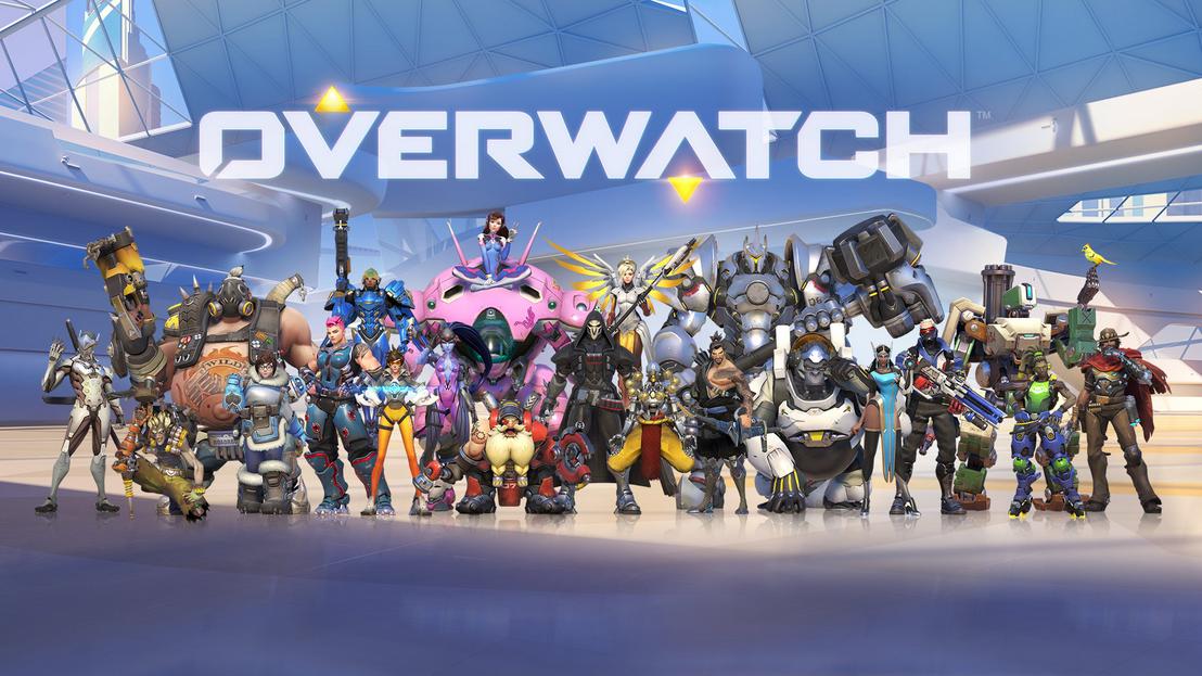 overwatch-heroes-background-blizzard