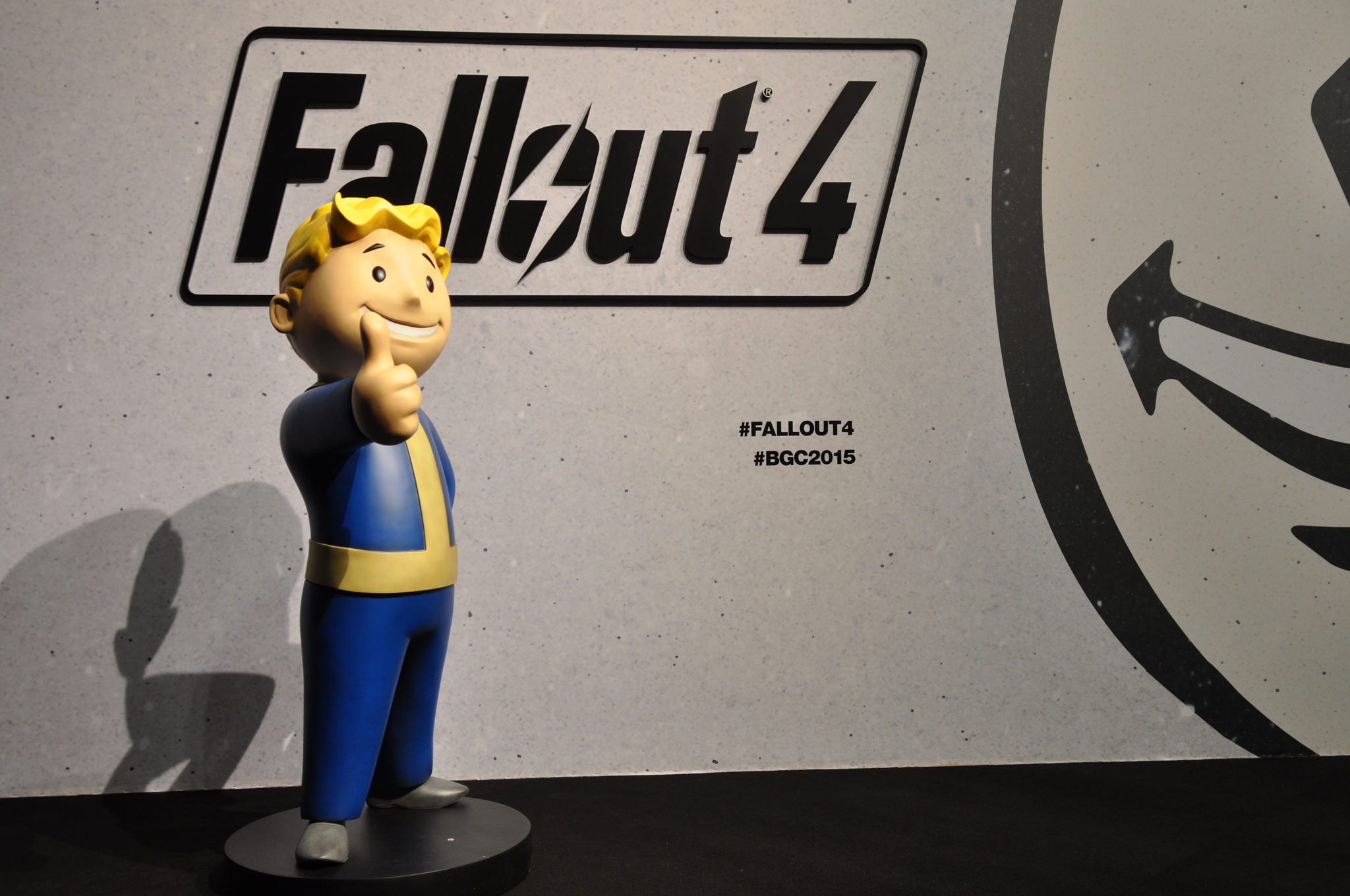 Bitcoin stolen via malware-infected pirated copy of Fallout 4