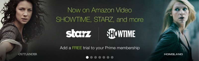 cord cutters delight amazon adds subscriptions to