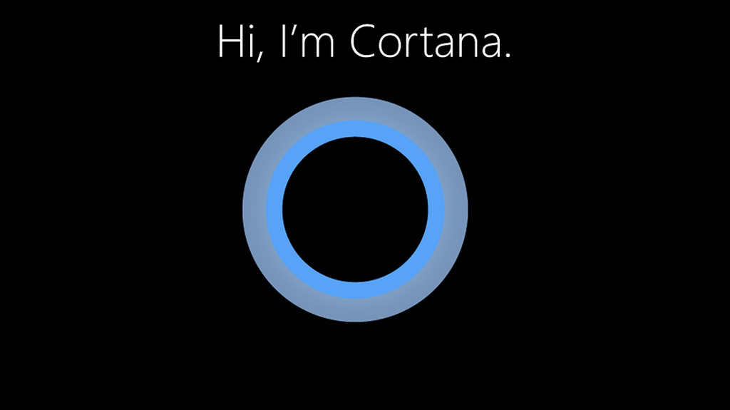 Use Cortana In Windows 10 To Do Your Admin Send Emails Set