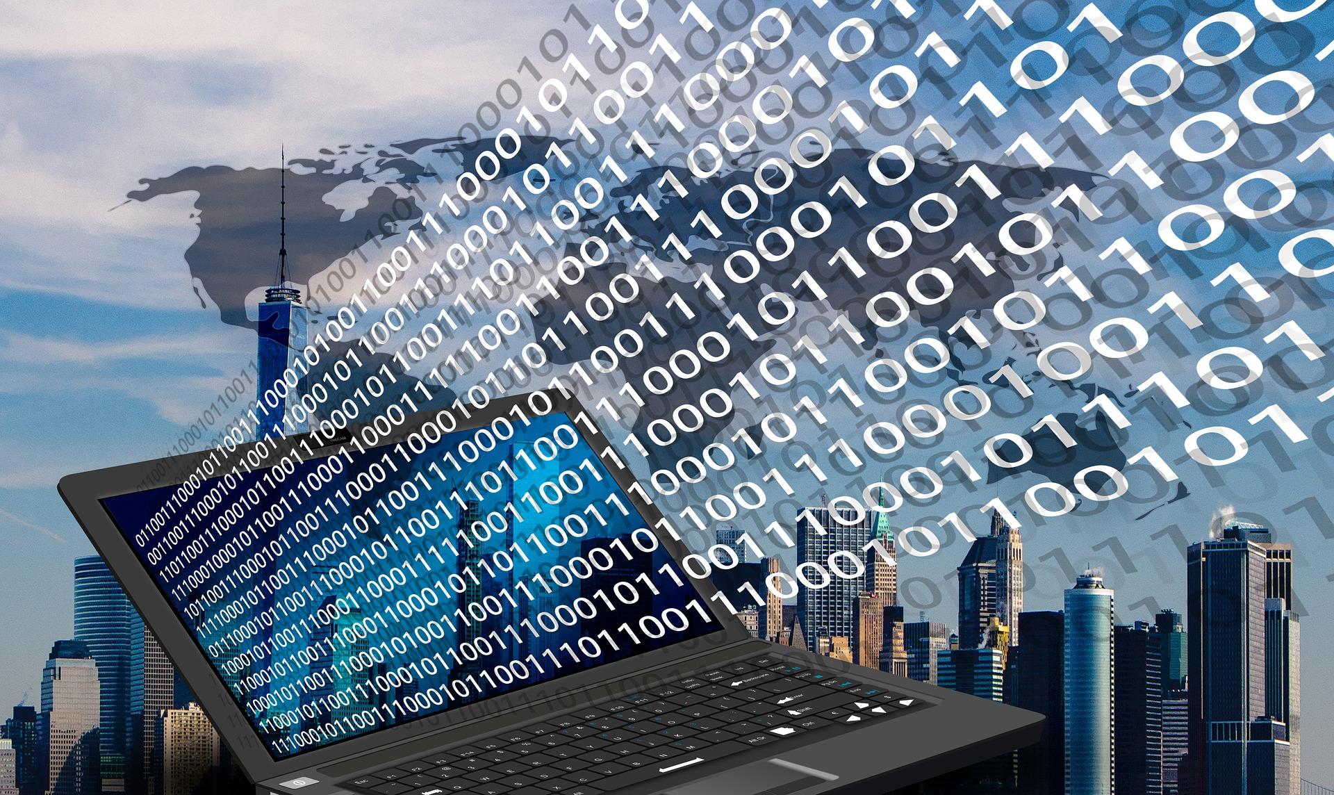Software de copiadora comercial de opciones binarias