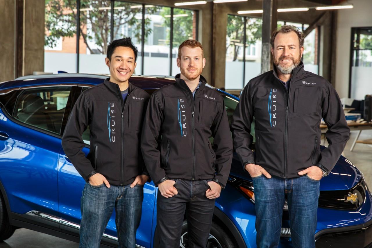 Stocks To Buy For Autonomous Car Technology