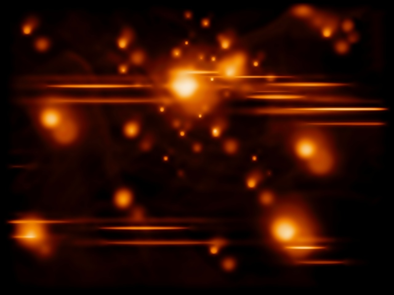 apache spark will dominate the big data landscape by 2022 wikibon