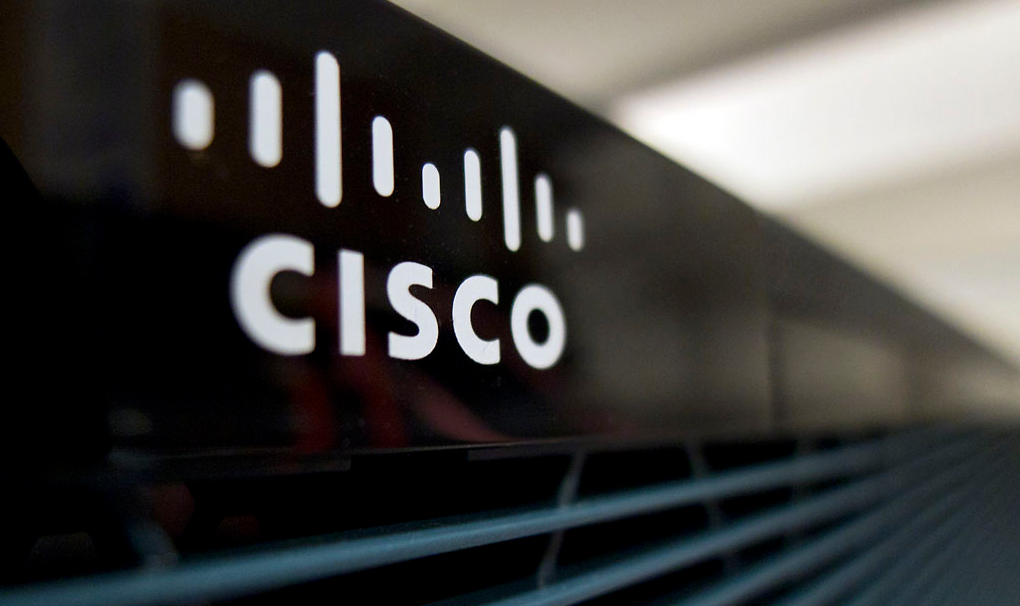 a company profile of cisco systems Cisco systems is a multinational company that designs, manufactures, and distributes networking techn  ist648 company profile - cisco meraki spring 2014.