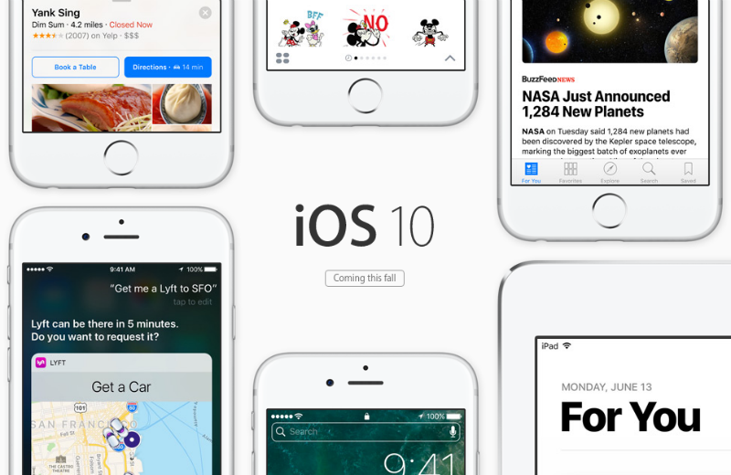 It looks like a lot of Apple users are holding off on downloading iOS 8,  the newest version of its mobile operating system that was rolled out last  month ...