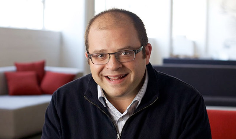 Twilio Shakes Off Uber Hangover, Jumps 12% After Earnings Beat