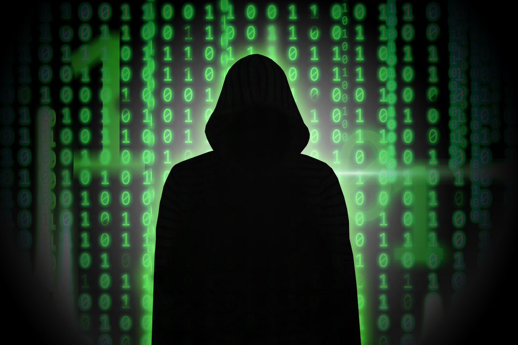 SonicWall report paints sobering picture of cyberthreat trends
