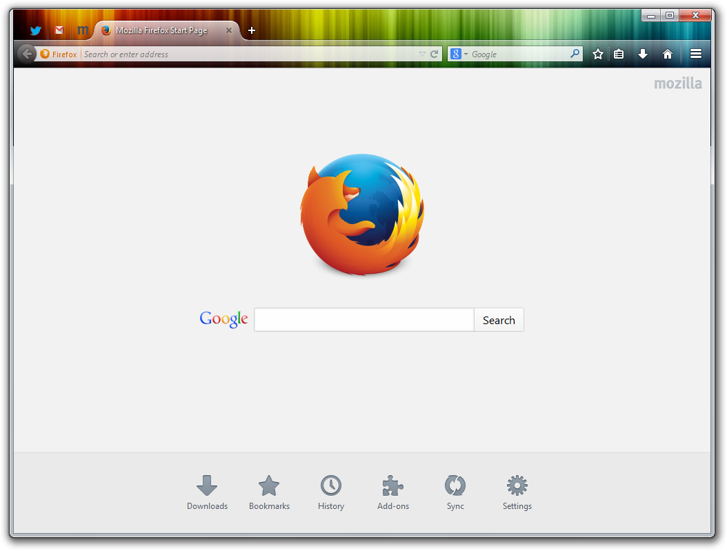 Image Result For Plugins Mozilla Firefox