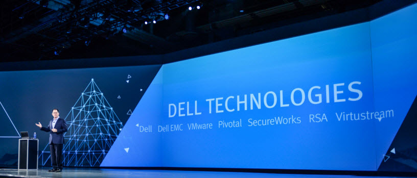 Image result for dell workers