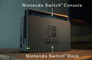 NintendoSwitch_hardware_02