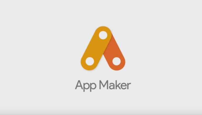 g-suite-app-maker