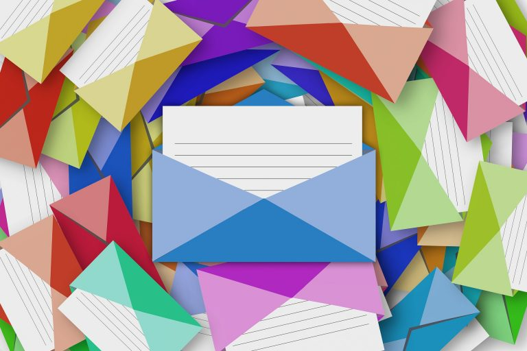 Amazon Web Services' WorkMail gets support for Outlook