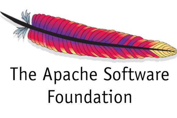 apache software