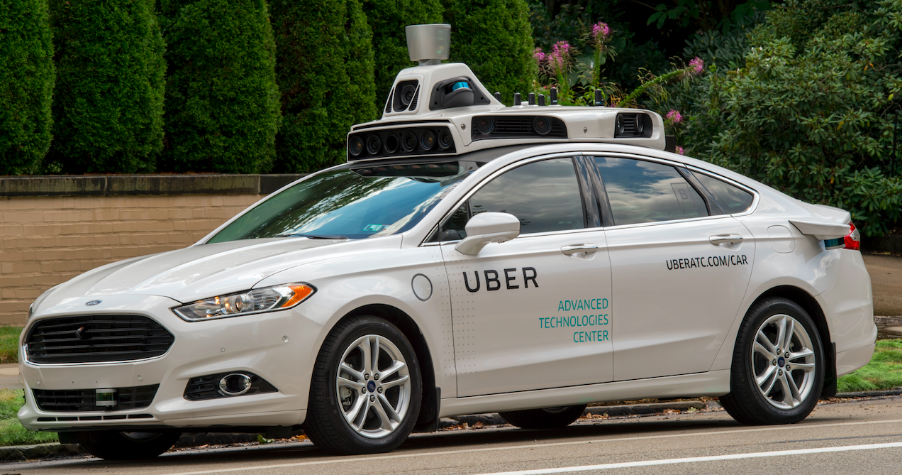 Judge delays Uber-Waymo trade secrets trial