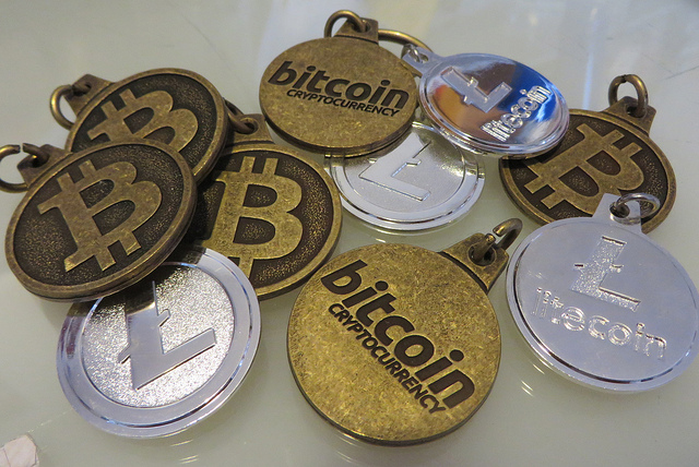 Newly discovered malware targets wide range of cryptocurrency wallets