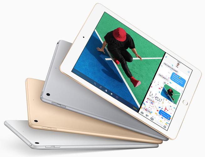 apple-9-7-inch-ipad