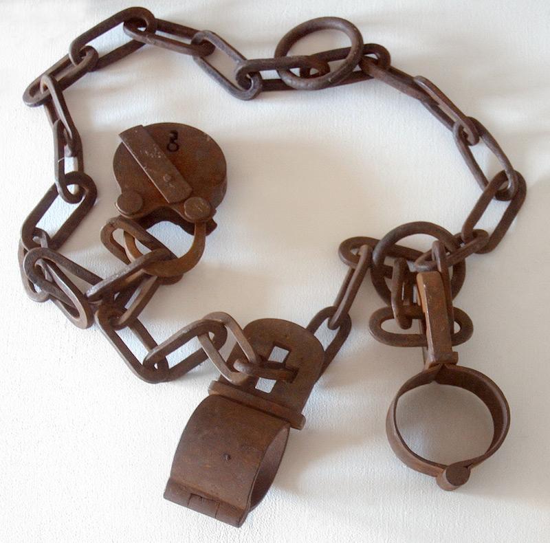 old_bracelets