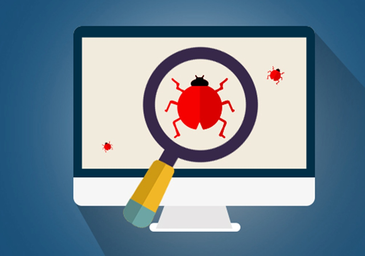 HackerOne offers free bug bounty service for open-source