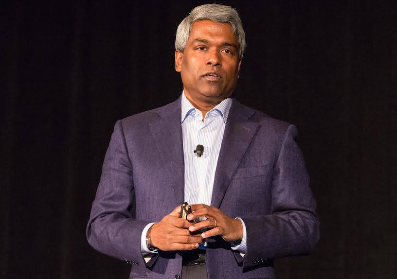 Google buys cloud migration startup Alooma