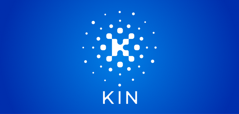 kin-cryptocurrency