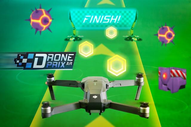 content_dji_drone_prix_05