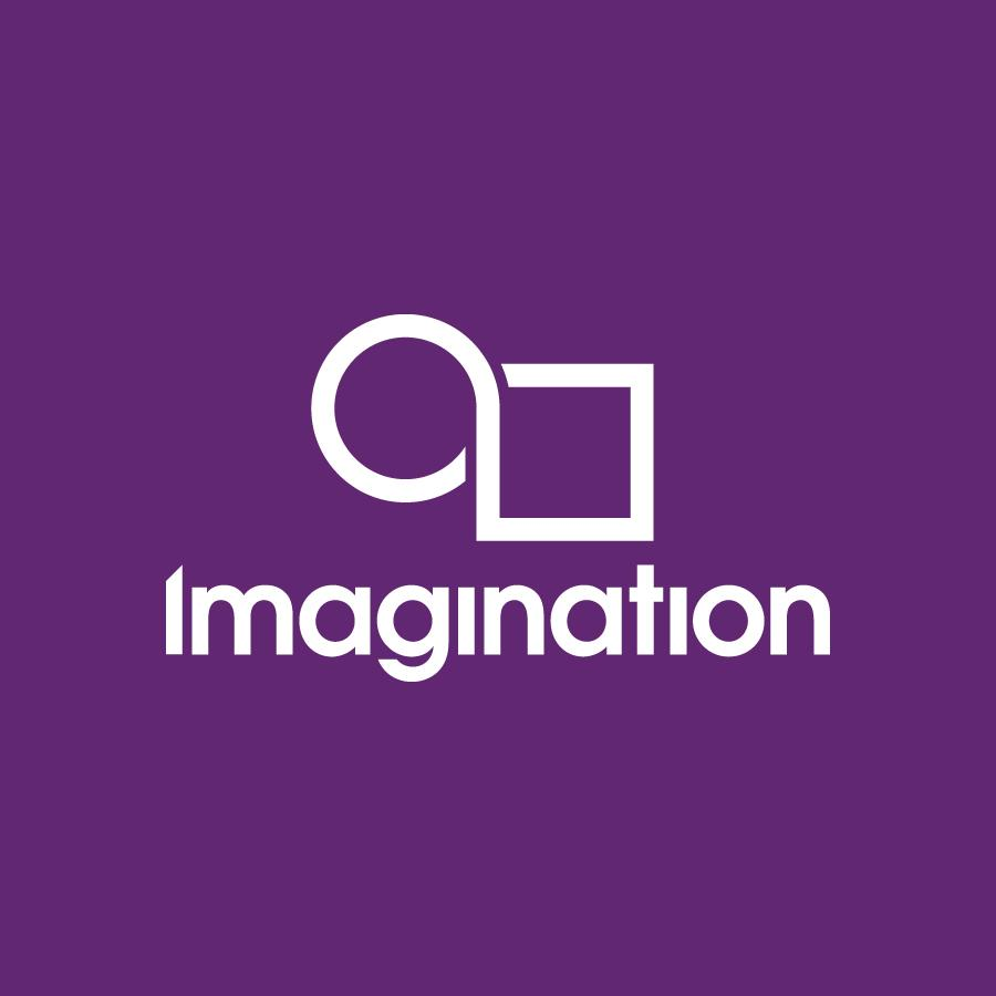 After being dumped by Apple, Imagination puts self up for sale