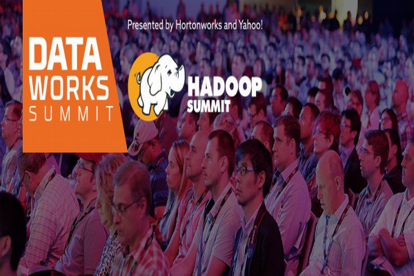 Hortonworks Expands Streaming Data Capabilities With New DataFlow Release