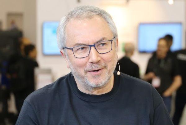dataworks-joe-goldberg