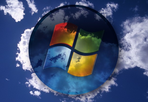 Microsoft 'To Cut' Thousands Of Jobs As It Focuses On Cloud Sales