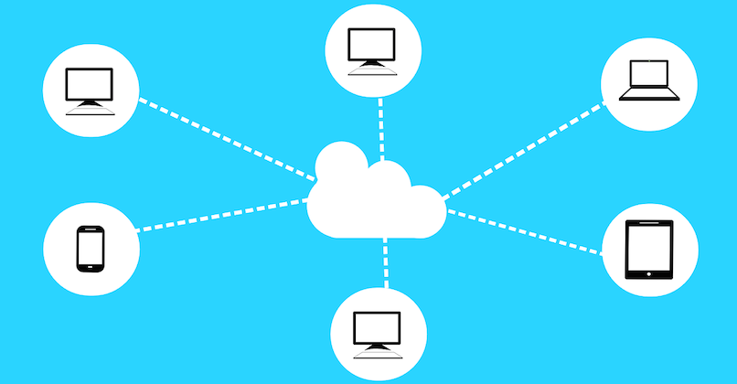 cloud-computing-2153286_1280-nikin-pixabay