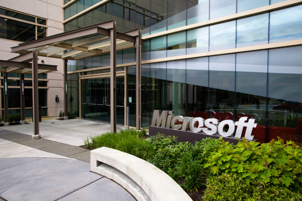 Microsoft provides details on Research AI lab