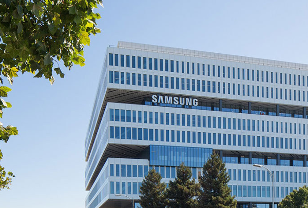 Samsung plans $18B of new investments in chip production