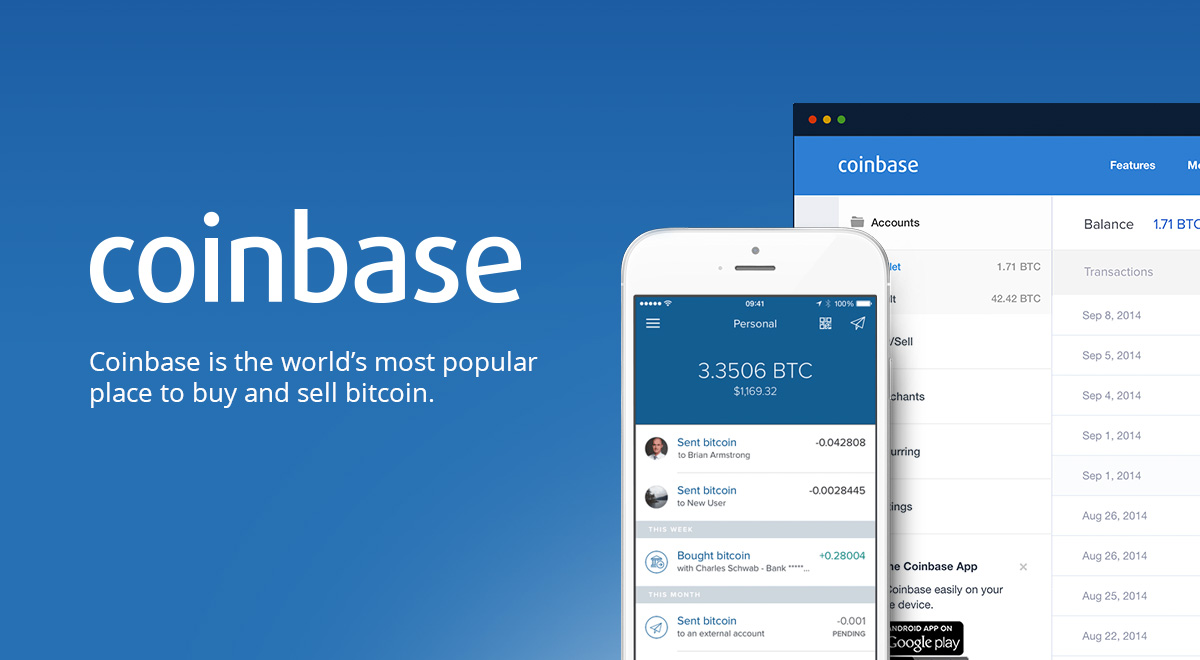 Unicorn Alert! Coinbase Raises $100 Million