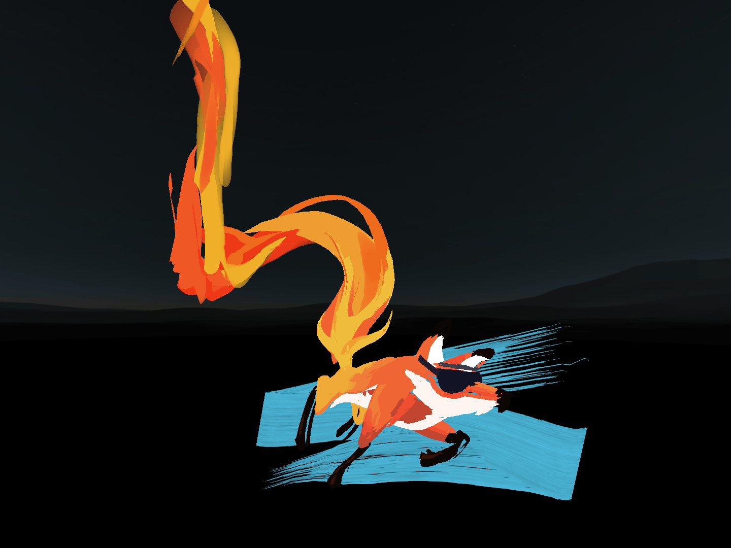 Mozilla Brings Virtual Reality to All Firefox Users