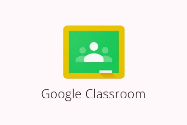 Back to school: Google expands its features for Classroom
