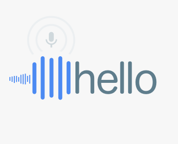 google-cloud-speech-api