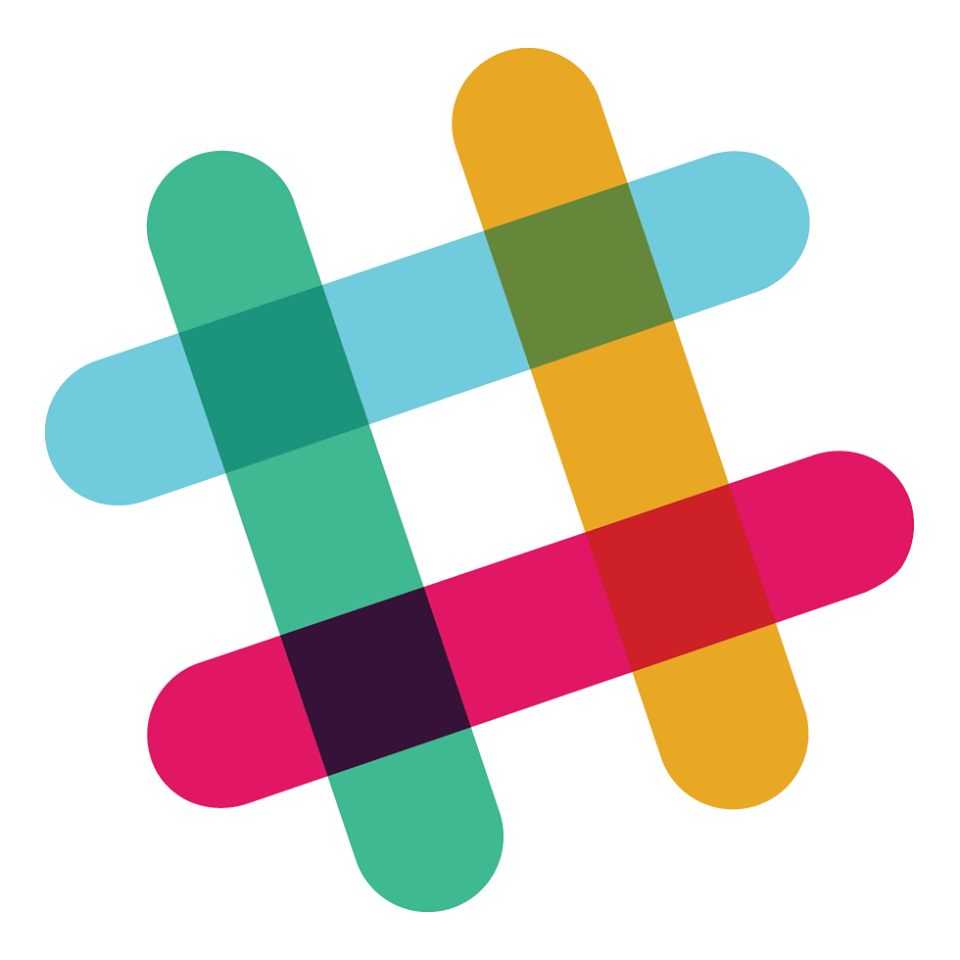 Slack Valued at $5.1B After SoftBank-led Round