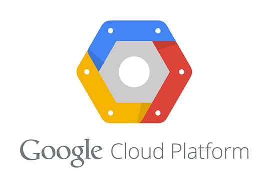 Google Claps Back at AWS, Extends Per-Second Cloud Billing