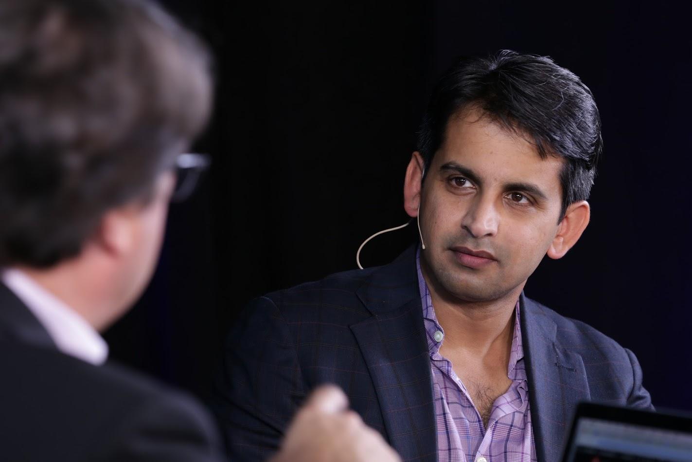 Cloudera debuts all-open-source integrated cloud data platform