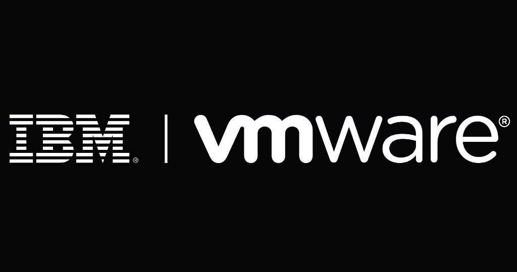 VMware Announces Major Updates to its Cloud Provider Program