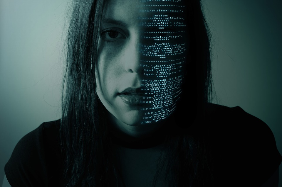 Critical Apache flaw 'puts over 50% of Fortune 100 at risk'