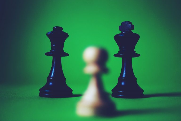 chess giants full version free download