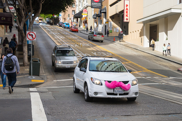Alphabet invests $1 billion in Lyft