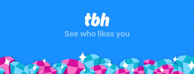 facebook-acquires-tbh