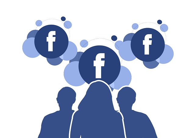 Facebook may roll out facial recognition account recovery options