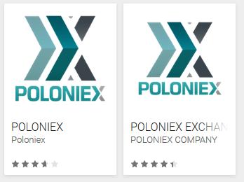 Poliniex