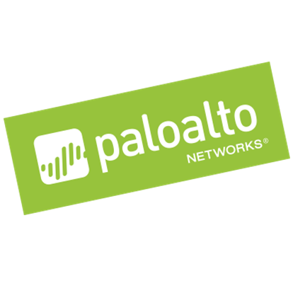 Palo Alto Networks, Inc. Reports a Strong Quarter, Raises Guidance