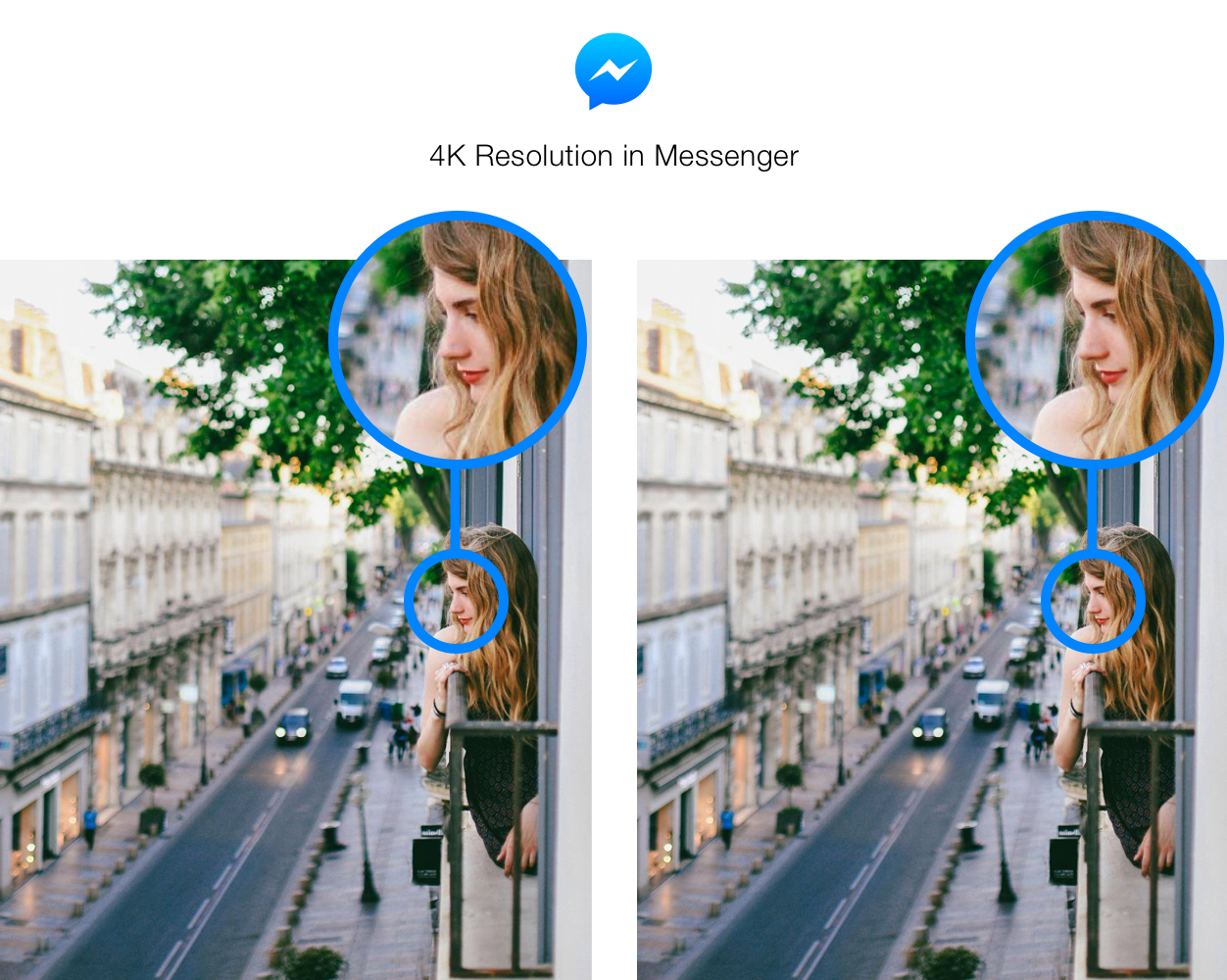 You Can Now Send PayPal Invoices Via Facebook Messenger