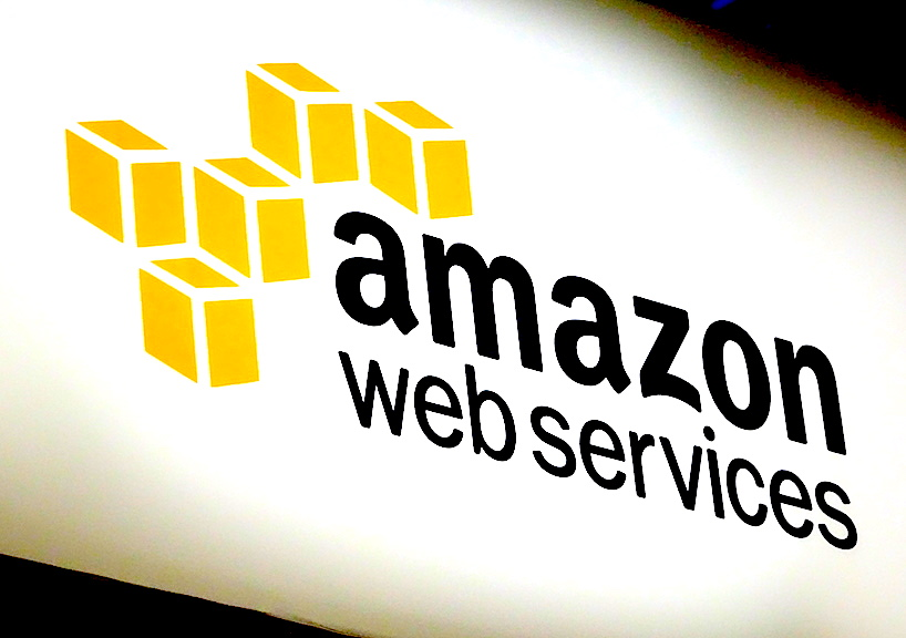 AWS 'Secret Region' Serves US Government Customers